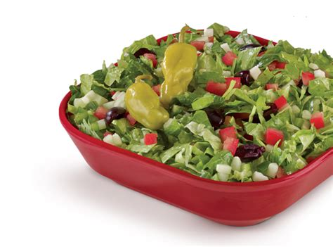Firehouse Subs Gift Card Balance - firehouse subs firehouse salad 174 under 500 cal firehouse subs