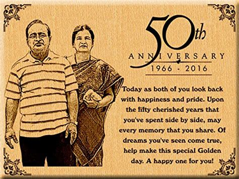 Wedding Anniversary Gift Ideas For Parents In India by Gifts India 25th Silver Wedding Anniversary