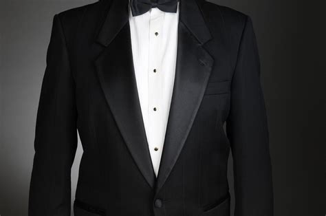 black tie black tie basics that are anything but 171 weekly gravy