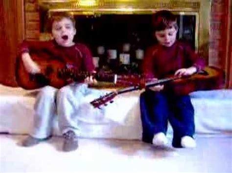 theme song dukes of hazzard the dukes of hazzard song youtube