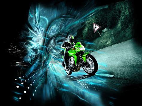 imagenes para fondo de pantalla motocross fondo para pc fondos de pantalla