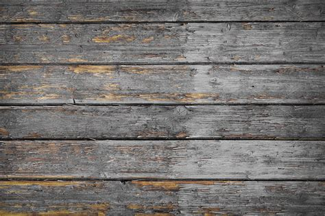 rustic background rustic wood background texture abstract photos