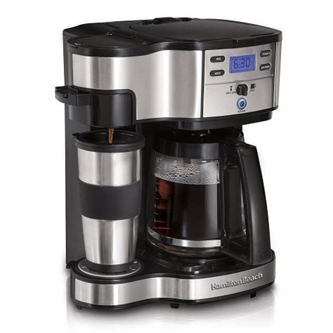 best home coffee makers worldcoffeestore