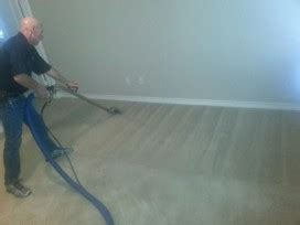 upholstery cleaning san antonio your local san antonio carpet cleaning company san