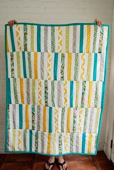 1000 images about p strips on quilts