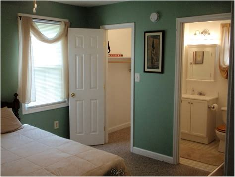 bathroom with walk in closet designs bedroom master bedroom with bathroom and walk in closet