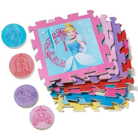 Disney Princess Hopscotch Mat - 34 best avon toys images on avon products