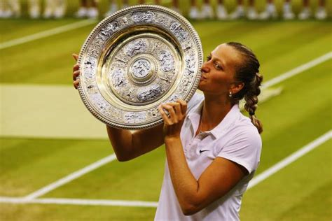 Winning Wimbledon Prize Money - wimbledon prize money 2014 updated purse payout for all england club bleacher report