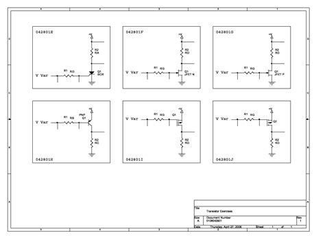 transistor darlington exercice transistor lifier exercise 28 images schematic transistor the transistor as a switch and