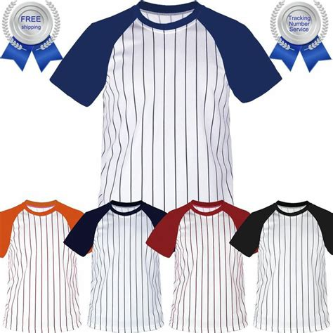 Jkt48 Raglan Sleeves Team T 29 best raglan baseball t shirt images on