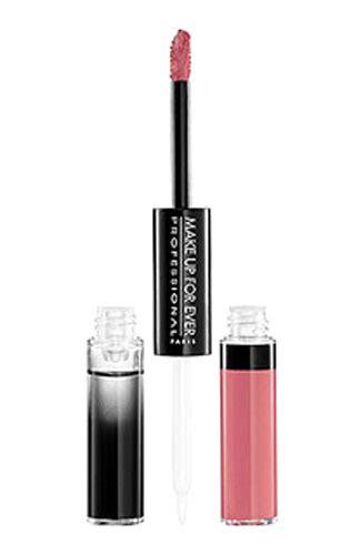 Lipstik Make Liquid shopping guide pilihan 5 lipstik cair untuk bibir