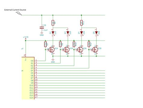 why 250 ohm resistor why do you use a 250 ohm resistor 28 images how to convert high dc voltage into ac