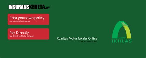 buy takaful   InsuransKereta.my renew car insurance motor