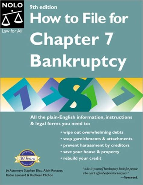 section 7 bankruptcy section 7 bankruptcy 28 images bankruptcy in the