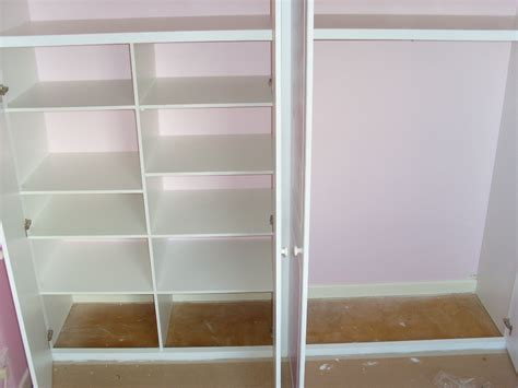 Built In Wardrobes by Furniture Graham Bastone Exeter Carpenter