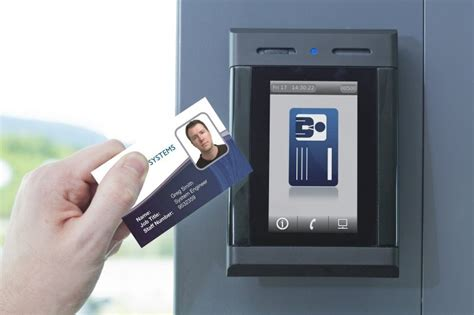 Access Control Systems Ace Solutionz Medium