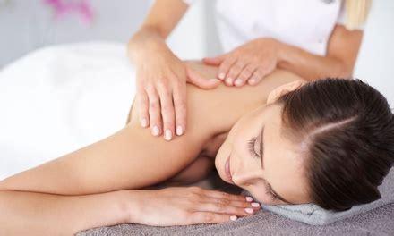massaggi in casa 3 massaggi in centro a gallarate la casa tao gallarate
