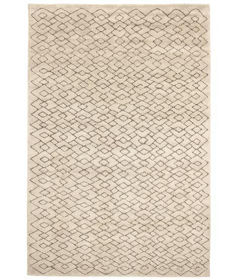 kristiina lassus rugs uele nl rugs designer rugs from rugs kristiina lassus architonic