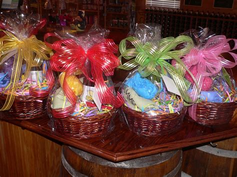 idea christmas basket corporate home business ideas in philippines business you can start this season