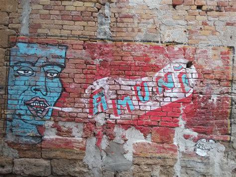 turisti per caso palermo graffito palermitano viaggi vacanze e turismo turisti