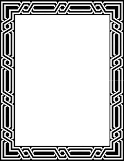 cornici celtiche photo montage marco celta 2 pixiz