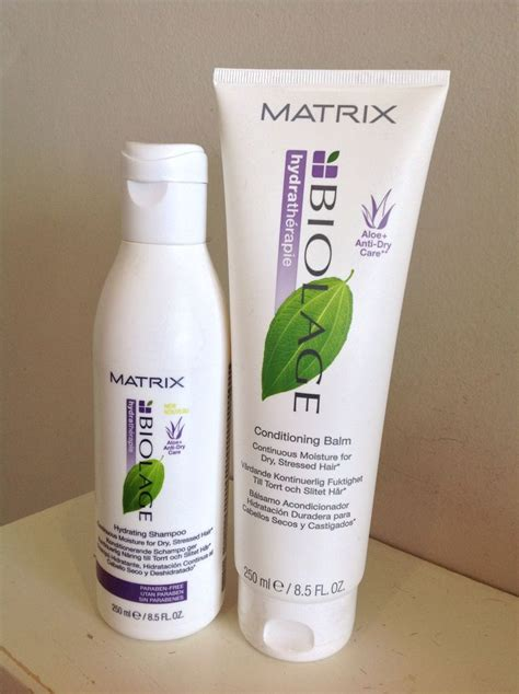 good hair products for wiry hair good hair products for wiry hair this is a great shoo and