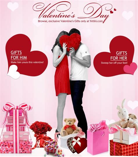 most valentines gift gifts 20 s day