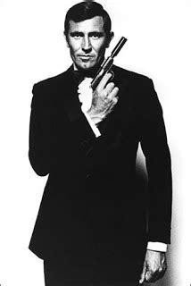 Les curiosités de Didi: Mes 007 raisons d'aller voir un
