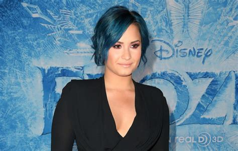 demi lovato song in frozen demi lovato idina menzel and disney sued over frozen