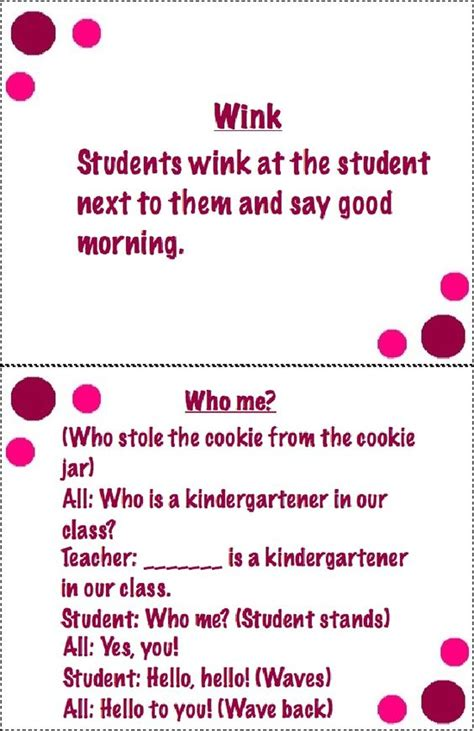 morning meetings for special education classrooms 101 ideas creative activities and adaptable techniques books morning meeting greetings styled scribd classroom