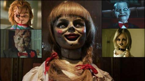 Hello Kitty Mansion halloween annabelle y otros ocho mu 241 ecos de terror en