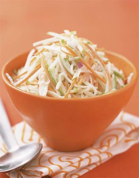 panais cuisine recette salade de panais b 233 b 233 18 mois pour 1 personne