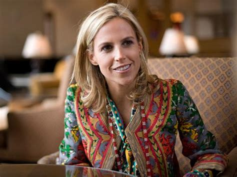Oriental Designs Tory Burch Gives Back Amie Parnes Politico Click