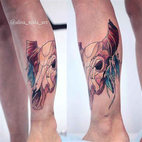 tattoo alisa tattoo artist alisa tesla st petersburg russia inkppl