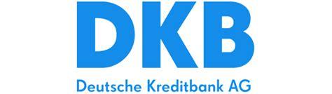 dkb bank ag dkb 2 konten deutsche bank broker