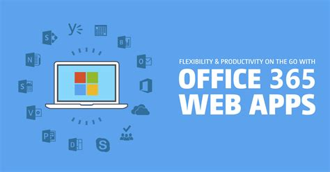 Office 365 Web App Do More With Office 365 Web Apps Sharegate