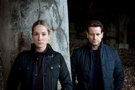 liar sundancetv previews thriller tv series starring ioan