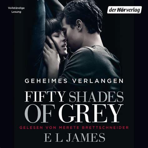 english movie fifty shades of grey download geheimes verlangen fifty shades of grey bd 1 von e l
