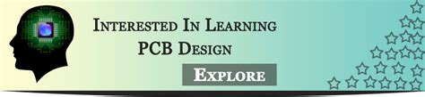 pcb layout design interview questions best pcb design interview questions 2017 mytectra