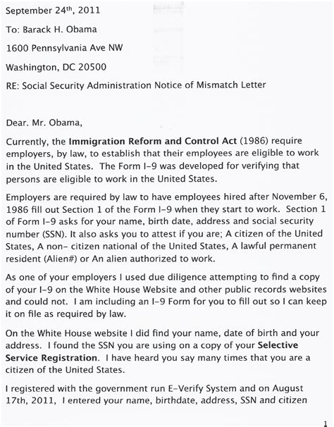 Employment Verification Letter To Whom It May Concern search results for verification of employment letter