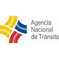 inscribirse en la agencia nacional de transito 2016 agencia nacional de hidrocarburos brands of the world