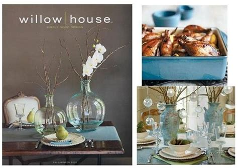 willow house giveaway centsational