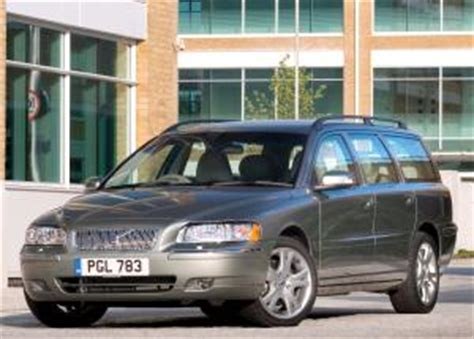 volvo v70 fuel economy 2007 volvo v70 d5 specifications carbon dioxide emissions
