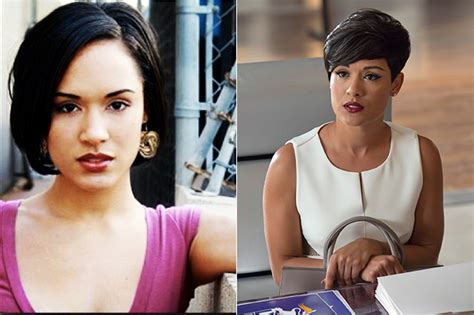 grace gealey parents check out the stars of empire before they were famous
