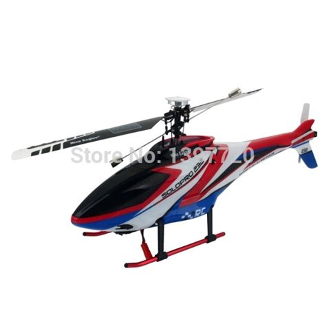 Drone Universe 6 Axis Gyro new rc helicopters for 2015 2017 2018 best cars reviews