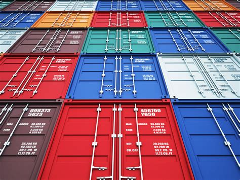 in container the b side of storage containerization juku it