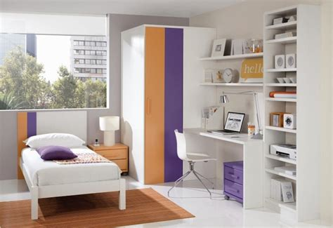 kids fun bedroom furniture 50 super fun and colorful kids bedroom ideas to inspire