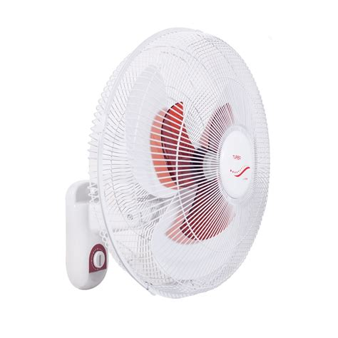 Kipas Angin Maspion Pw 450d turbo wall fan cfr 5889 maspion power fan pw 506w hitam ad0b1ec1