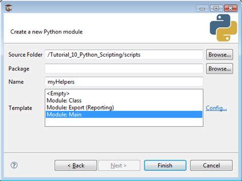 tutorial arcgis python tutorial 10 python scripting cityengine tutorials
