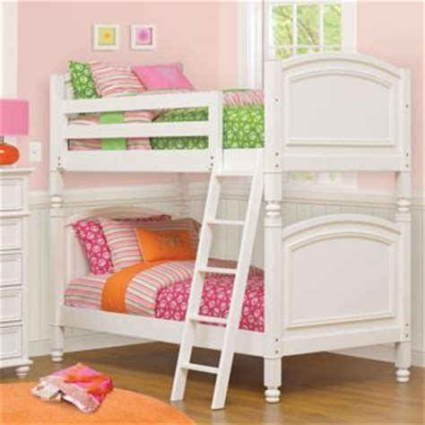 Where To Buy Cheap Bunk Beds Cheap Bunk Beds Finding Inexpensive Quality Bunks